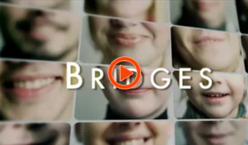 Bridges and Crowns San Carlos - Bridges Video