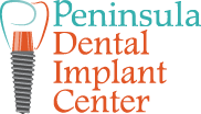 Peninsula Dental implant Center