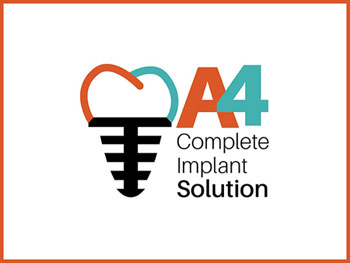 Complete implant solution