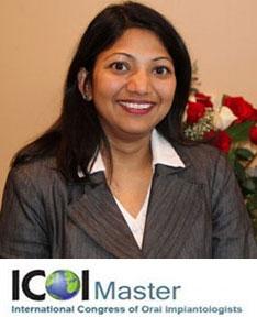 Dr. Gupta