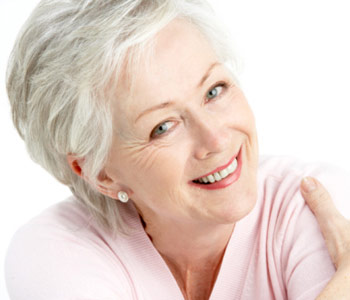 Sinus lift with dental implants is a comfortable procedure in our San Carlos, CA office
