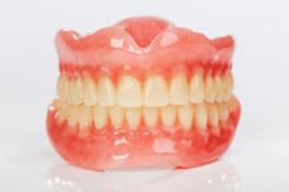 Dental Implants San Carlos CA
