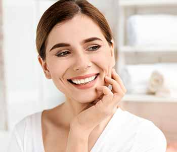 Menlo Park Dental Implants Solution