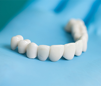 Restorative Dentistry Redwood City CA
