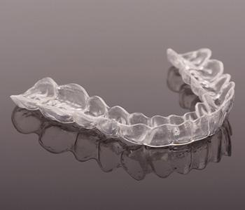 Invisalign Teeth Aligners in San Carlos CA area