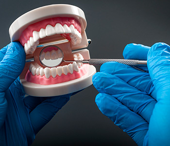 Types of Dentures and Choose the Right One for You in San Carlos area