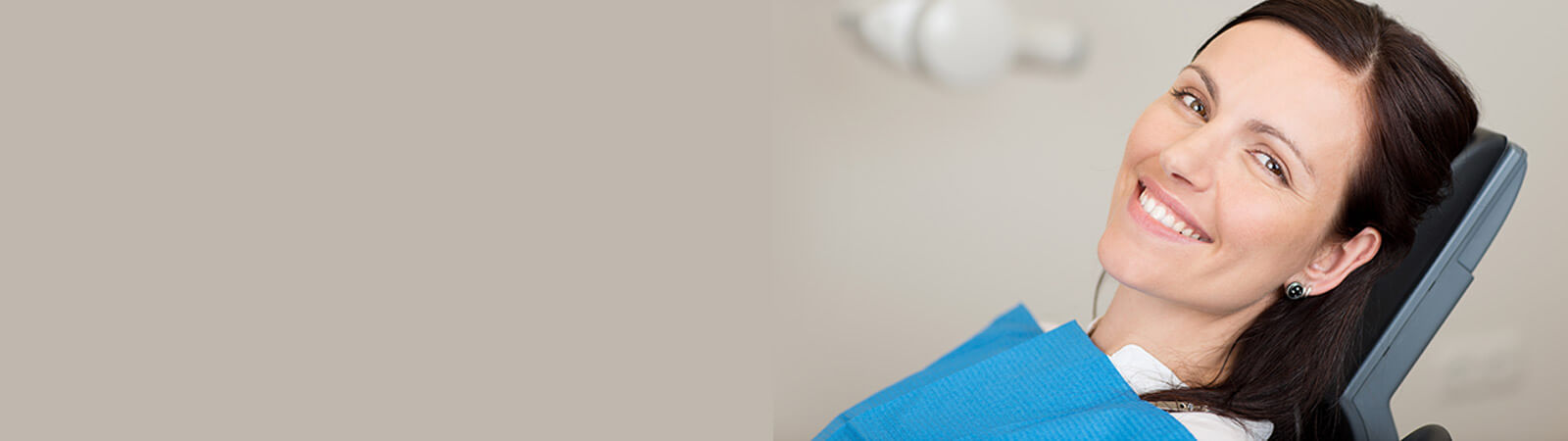 Dentist near me in Atherton, CA provides dental implant treatment for missing teeth