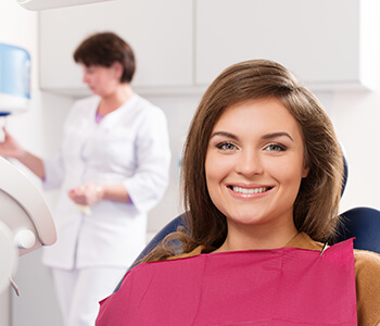 Dental Implant Dentist in San Carlos CA Area