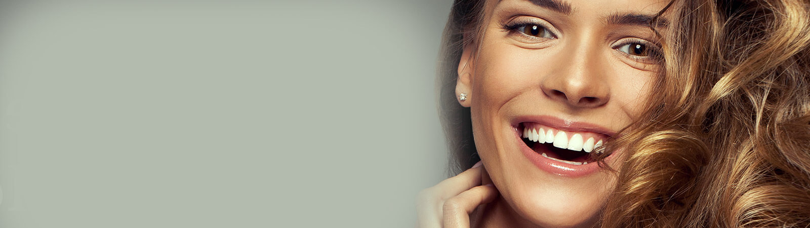 What is the cost of a dental implant restoration in San Francisco, CA?