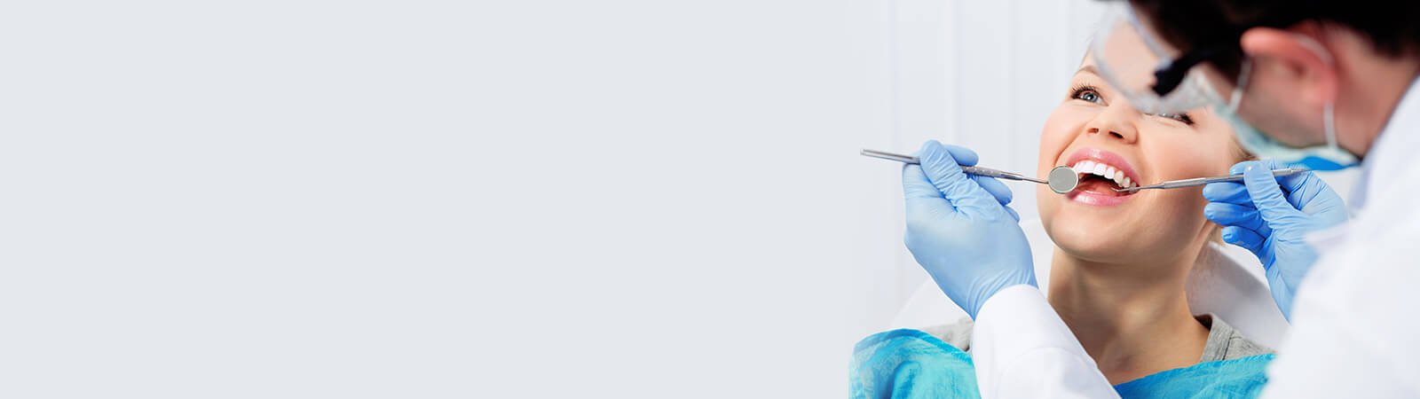 Dentist near me in Los Altos, CA offers dental implant services, including placement and restoration