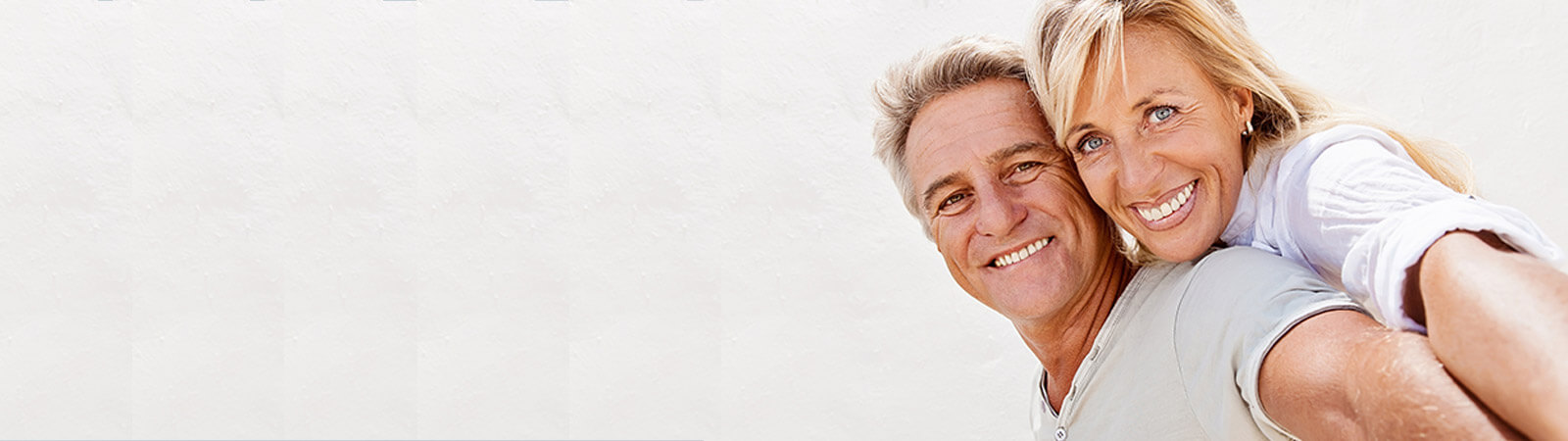 "Same-day dentist offers one-day dental implants ""near me"" in Daly City, CA"