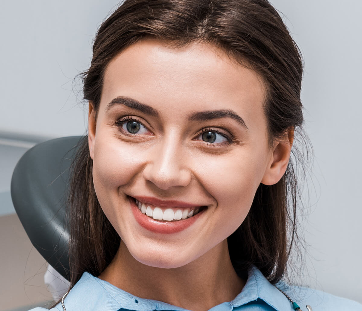 Oral Dental Sedation in Palo Alto Area
